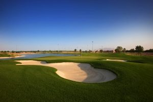 phoca_thumb_m_new-chmpionship-golf 12
