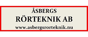 asbergs_ror_350x150