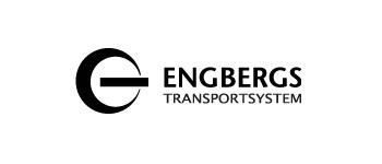 engbergs_transport_350_150