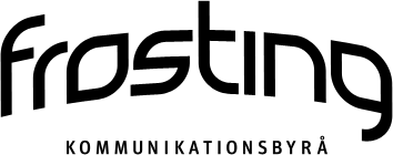 frosting-logo