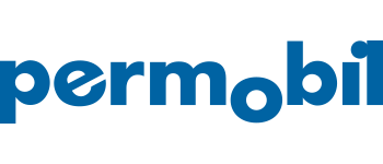permobil_logo