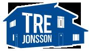 tre-jonsson-logo