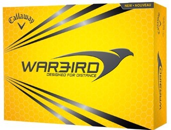 CAL_Boll_Warbird_1_