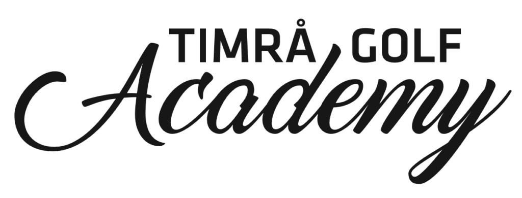 Timrå Golf Academy