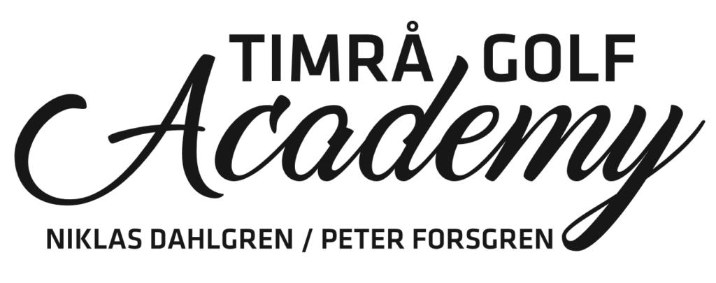 Timrå Golf Academy Namn