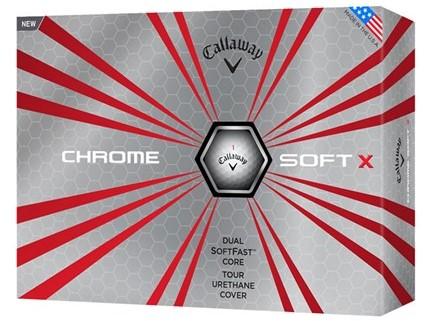 chrome_soft_x__huvudbildc644f8ba5bb94cb385d4ccafce28fb5b