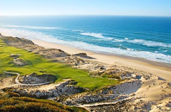 golf-links-beach-hole-15_1960x1280-600x392
