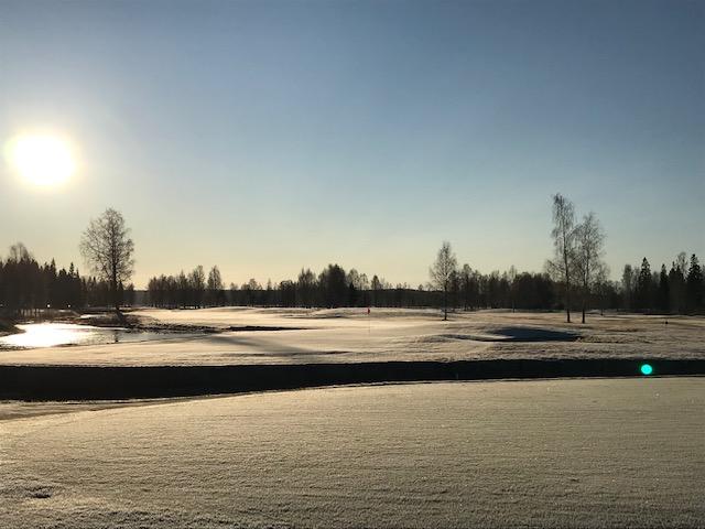 Vinter18