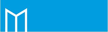 mittmedia_logo