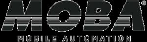 MOBA_Logotyp