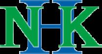 nhk_logo
