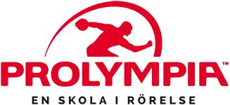 prolympia_logo