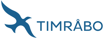 timrabo_logo