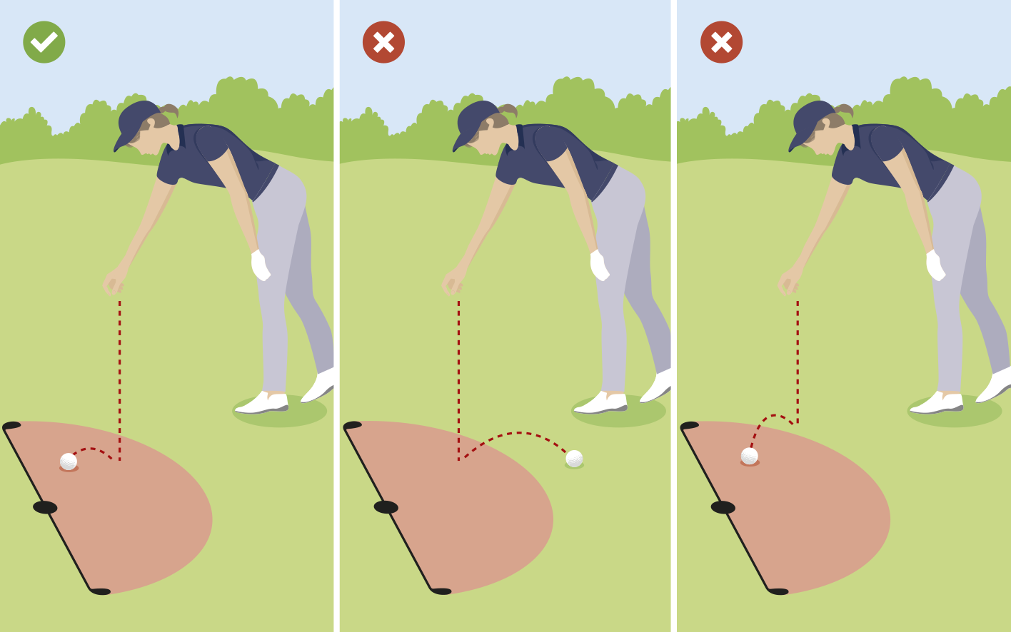 Golfregler Del3_2