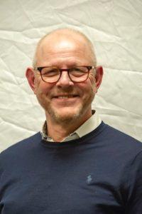 Mikael Sjöblom